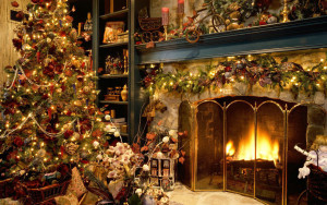christmas-wallpaper-other-59097